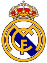 escudo2001